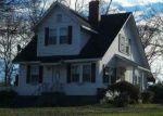 Foreclosed Home en PADEN DR, Gadsden, AL - 35903