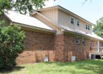 Foreclosed Homes in Bessemer, AL, 35023, ID: F4161671
