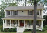 Foreclosed Home in STAGE COACH CIR, Birmingham, AL - 35215