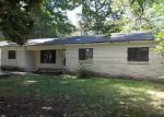 Foreclosed Home en ARAPAHO TRL, Little Rock, AR - 72209