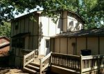 Foreclosed Home in PRESTWICK DR, Fort Smith, AR - 72908