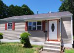 Foreclosed Home en NORDON AVE, Norwich, CT - 06360