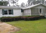 Foreclosed Home en DARYL HILL RD, Jacksonville, FL - 32218
