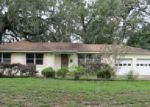 Foreclosed Home in GLENGARRY RD, Jacksonville, FL - 32207