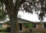 Foreclosed Home en LAKE MIRIAM DR, Lakeland, FL - 33813