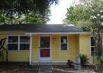 Foreclosed Home en 5TH AVE S, Saint Petersburg, FL - 33707