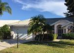Foreclosed Home en STONE RIVER RD, Bradenton, FL - 34203