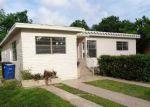 Foreclosed Home en NE 11TH CT, Miami, FL - 33162