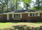Foreclosed Home en HARRISON RD NW, Rome, GA - 30165