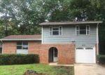 Foreclosed Home en FAIRWAY CT SW, Atlanta, GA - 30331