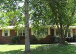 Foreclosed Home in CHIEF VANN DR SW, Rome, GA - 30165