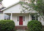 Foreclosed Home in E 5TH ST, Woodbine, GA - 31569