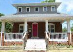 Foreclosed Home en E GRANDVIEW AVE, Springfield, IL - 62702