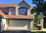 Foreclosed Home en HERITAGE DR, Oswego, IL - 60543