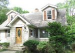 Foreclosed Home en EDGEBROOK RD, Wood Dale, IL - 60191