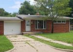Foreclosed Home en S IDA ST, Wichita, KS - 67216