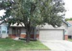Foreclosed Home en N CRESTLINE CT, Wichita, KS - 67205