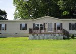 Foreclosed Home en W HIGHWAY 36, Sharpsburg, KY - 40374