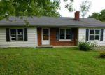 Foreclosed Home en FALLIS RUN RD, Harrodsburg, KY - 40330