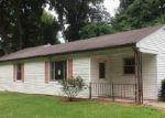 Foreclosed Home en CHEATHEM RD, Columbus, KY - 42032