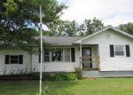 Foreclosed Home en REFFITT RD, Salt Lick, KY - 40371