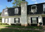 Foreclosed Home in FAIRFIELD AVE, Shreveport, LA - 71104