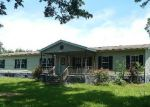 Foreclosed Home en PECAN GROVE LN, Bossier City, LA - 71112