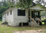 Foreclosed Home in GREENWAY AVE, Shreveport, LA - 71119