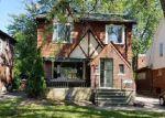 Foreclosed Home en WHITEHILL ST, Detroit, MI - 48224