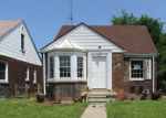 Foreclosed Home in MAYFIELD ST, Detroit, MI - 48205