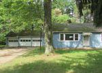 Foreclosed Home en S PORTSMOUTH RD, Bridgeport, MI - 48722