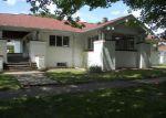 Foreclosed Home en DELAWARE BLVD, Saginaw, MI - 48602