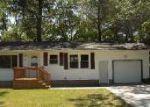 Foreclosed Home en MURL AVE, Muskegon, MI - 49442