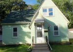 Foreclosed Home en WEDGEMORE DR, Albert Lea, MN - 56007
