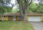 Foreclosed Home in KENTUCKY AVE N, Minneapolis, MN - 55427