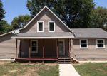 Foreclosed Home en ROAD 444, Overton, NE - 68863