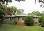 Foreclosed Home en N MAIN ST, Williamstown, NJ - 08094