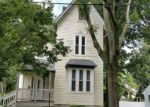 Foreclosed Home en HAMILTON ST, Bound Brook, NJ - 08805