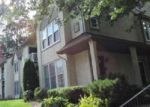 Foreclosed Home en COMMONS AT KINGSWOOD DR, East Brunswick, NJ - 08816