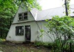 Foreclosed Home en HOFFMAN RD, Middle Grove, NY - 12850