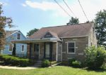 Foreclosed Home en MARYVALE DR, Buffalo, NY - 14225