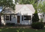 Foreclosed Home in W 135TH ST, Cleveland, OH - 44111