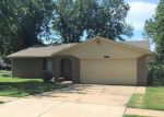Foreclosed Home in E 33RD ST, Tulsa, OK - 74134