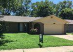 Ejecuciones Hipotecarias en Tulsa, OK, 74134, Identificación: F4161981