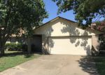 Foreclosed Home in S ROCKFORD AVE, Tulsa, OK - 74136
