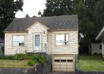Foreclosed Home en GLASGOW AVE, Astoria, OR - 97103