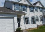 Foreclosed Home en PUMPING STATION RD, Hanover, PA - 17331