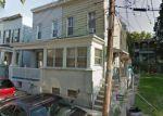 Foreclosed Home en SHELLIS ST, Harrisburg, PA - 17104