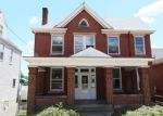 Foreclosed Home en THOMPSON AVE, Donora, PA - 15033