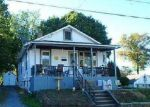 Foreclosed Home en QUEEN ST, Reading, PA - 19605